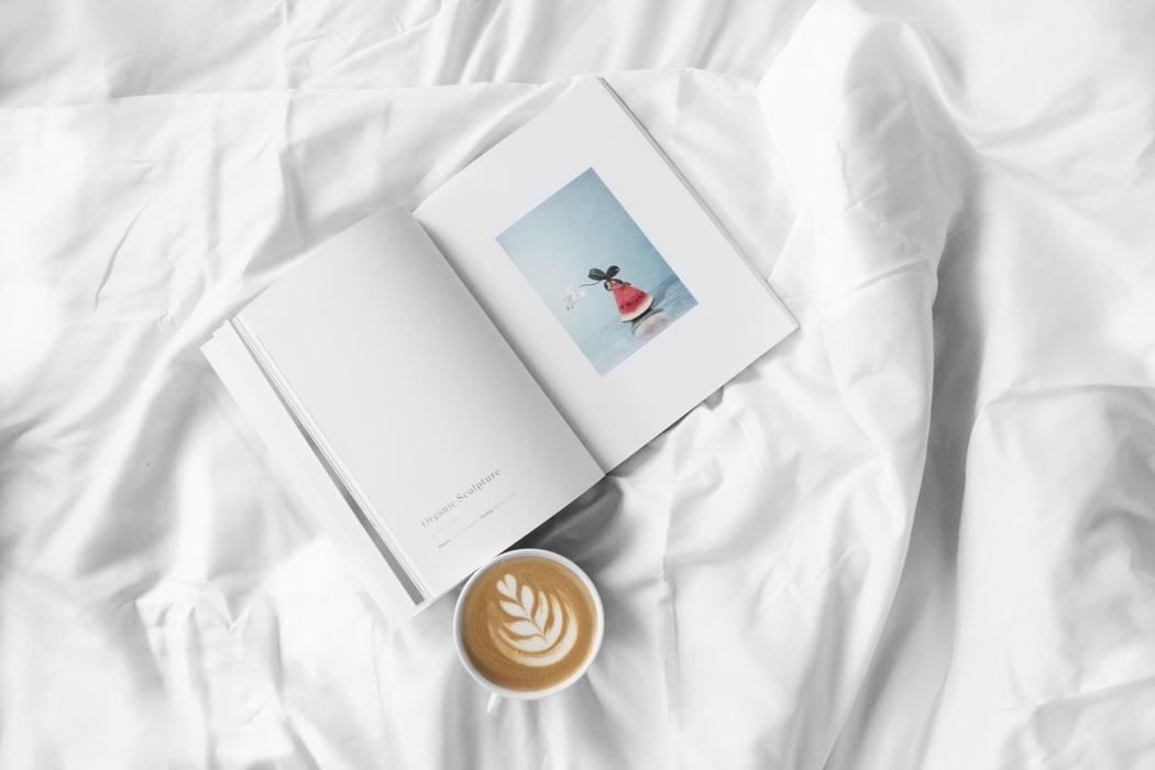 朝習慣 おすすめ